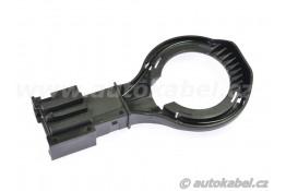 Testovací optická smyčka pro Audi, BMW, Mercedes - MOST LOOP