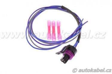 Kabelový svazek tlakového snímače Renault, Opel, Fiat