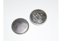 Baterie CR1620