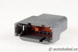 Konektor Amphenol ATM12MA