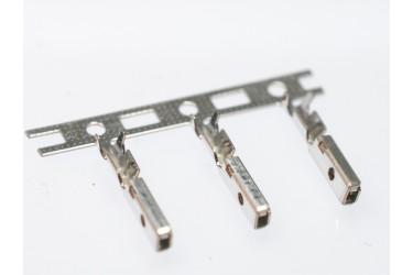 Kontakt - dutinka pro  konektory JWP do 0.35 mm².