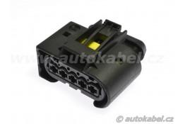 Konektor typ Kostal, 5 pin, pro dutinky, 9441511